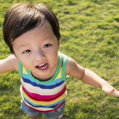 toddler-image