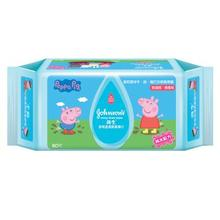 johnsons-baby-messy-time-wipes-peppa-pig-image-1.jpg