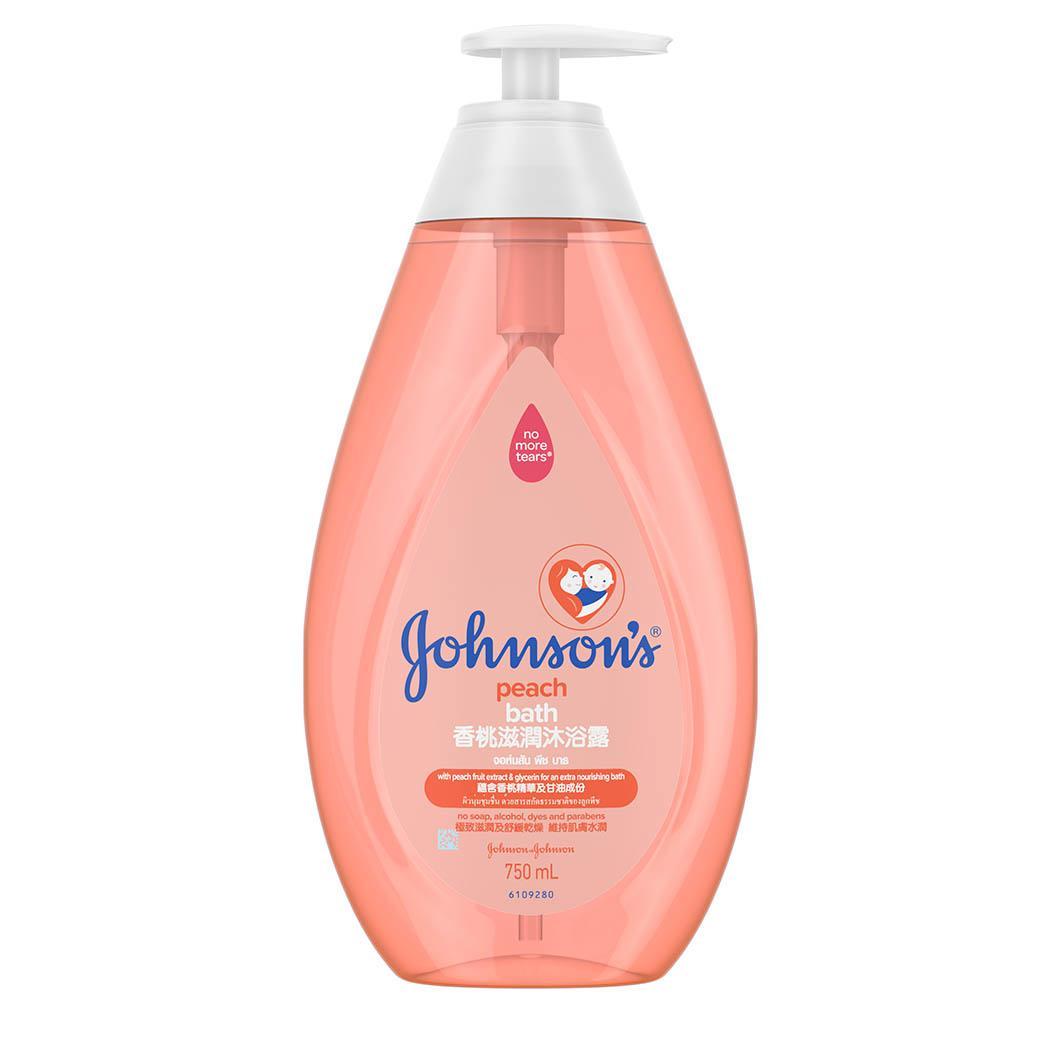 johnsons-baby-peach-bath-front.jpg