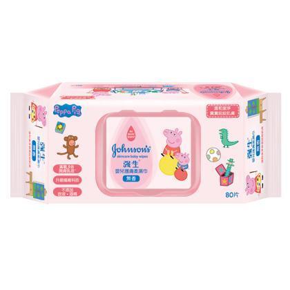 johnsons-baby-skincare-wipes-peppa-pig-image-1.jpg