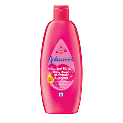 shiny-drops-shampoo.png