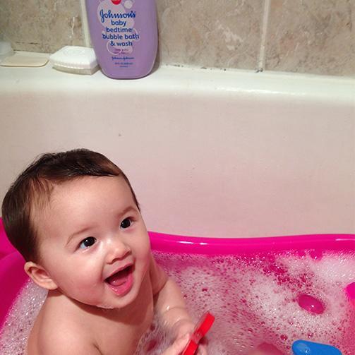 Bath Callout 3